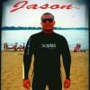 Jason-SMR